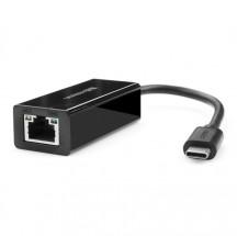 UGREEN USB 2.0 - 10/100 Mbps Ethernet Adapter