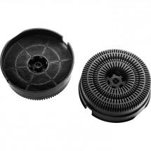Uhlíkový filtr AEG TYPE58 ROZBALENO
