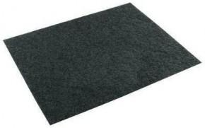 Uhlíkový filtr Amica FWU50