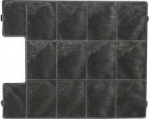 Uhlíkový filtr Concept 61990049 k odsavači par OPO5342n