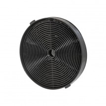 Uhlíkový filtr Concept 61990106 k odsavači par OPV3260