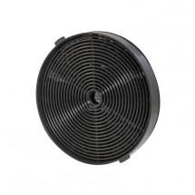 Uhlíkový filtr Concept 61990106 k odsavači par OPV3260 OBAL POŠKO