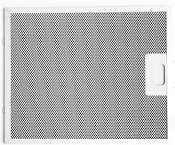 Uhlíkový filtr Concept 61990255