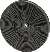 Uhlíkový filtr Concept 61990258 k odsavačům par