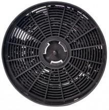 Uhlíkový filtr Concept 61990411 k odsavačům par