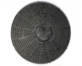 Uhlíkový filtr Concept 61990413 k odsavačům par