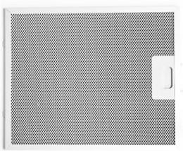 Uhlíkový filtr do odsavačů Concept 61990255