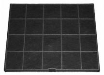 Uhlíkový filtr do odsavačů par Mora M665732, OK-697GX,997GX,647G
