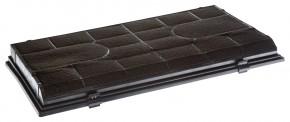 Uhlíkový filtr Electrolux TYP 190