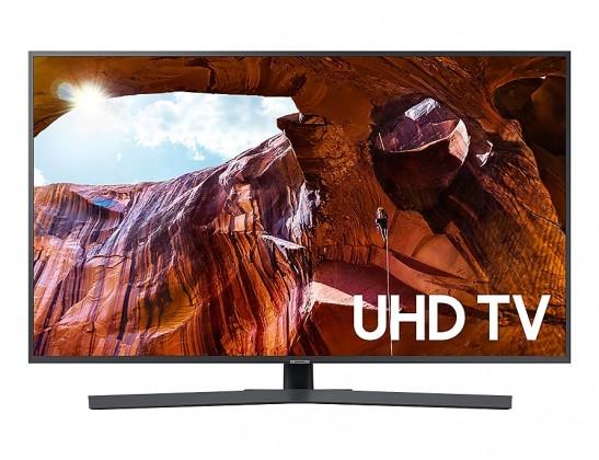 "Ultra HD televize Smart televize Samsung UE65RU7402 (2019) / 65"" (163 cm)"