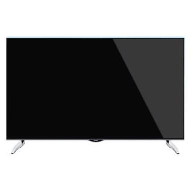 Ultra HD televizor ORAVA LT-1230