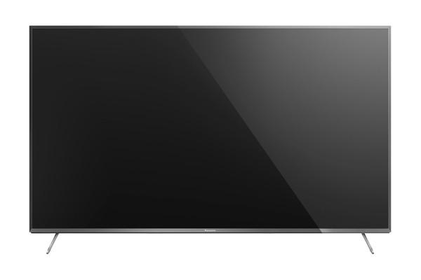 Ultra HD televizor PANASONIC TX-65CX700E