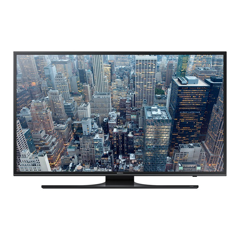 Ultra HD televizor SAMSUNG UE50JU6400 ROZBALENO