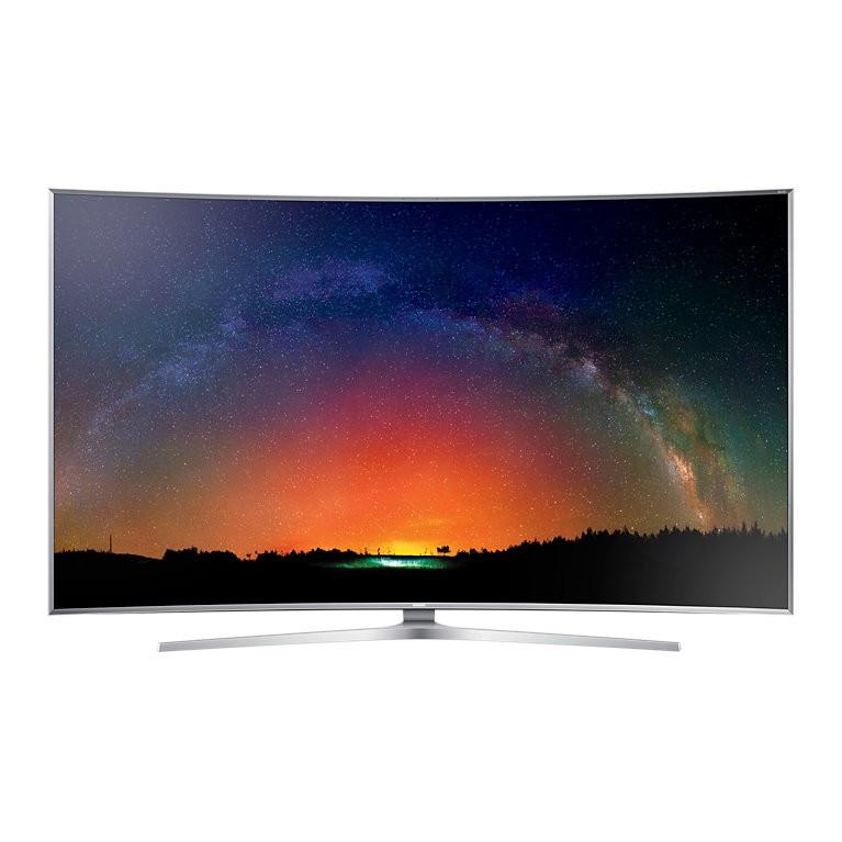 Ultra HD televizor SAMSUNG UE65JS9502