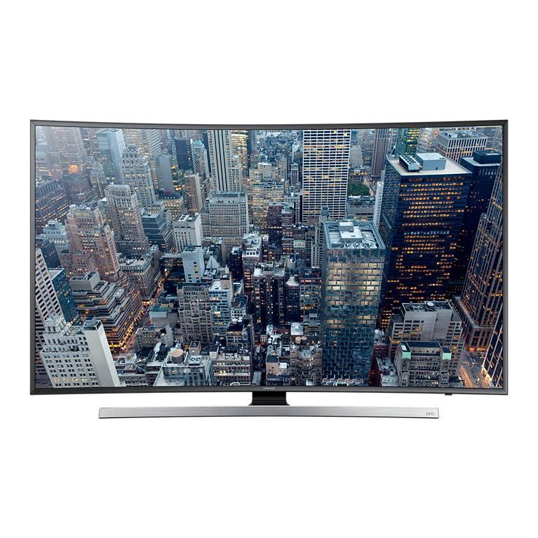 Ultra HD televizor SAMSUNG UE78JU7502