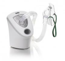 Ultrazvukový inhalátor Laica MD6026P
