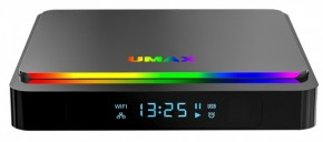 UMAX android box U-Box A9