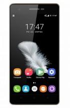 UMAX VisionBook P50 LTE, černá