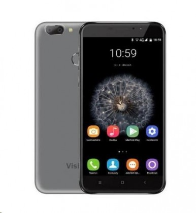 UMAX VisionBook P55 Pro