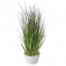 Umělá rostlina TR08