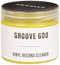 Univerzální čistič gramofónových desek Crosley Groove Goo