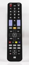 Univerzální dálkový ovladač OFA Samsung URC1910