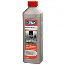 Univerzální odstraňovač vodního kamene Xavax 110732, 500 ml