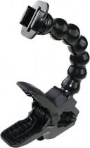 Univerzální ohebný držák pro akční kamery N120