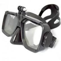 Univerzální potapěčské brýle pro akční kamery N263
