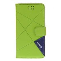 """Univerzální pouzdro pro telefony 5,5"""", zelená"""