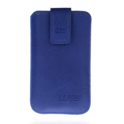 Univerzální pouzdro Winner BS XL 15,8x8,8cm, modrá