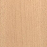 Uno - Postel 120x200 (buk 07)