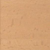 Uno - Postel 160x200 (buk 04)