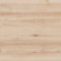 Uno - Postel 180x200, 2x rošt, ÚP (buk iconic)