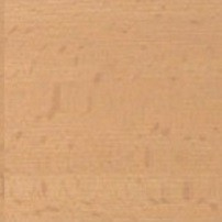 Uno - Postel 180x200 (buk 04)