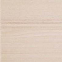 Uno - Postel 90x200 (jasan coimbra)