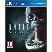 Until Dawn (PS4) PS719815334