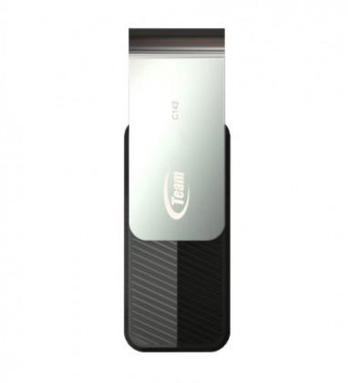 USB 2.0 flash disky TEAM USB 2.0 disk C142 32GB