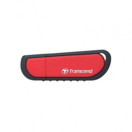 USB 2.0 flash disky Transcend JetFlash V70 16GB červený