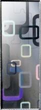 USB 2.0 flash disky Transcend JetFlash V90C 16GB šedý