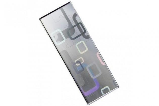 USB 2.0 flash disky Transcend JetFlash V90C 32GB šedý