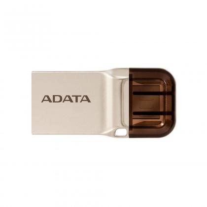 USB 3.0 flash disky 16GB USB 3.0 ADATA UC370