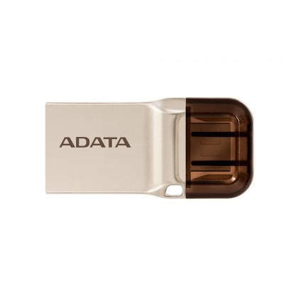 USB 3.0 flash disky 16GB USB 3.1 ADATA UC360
