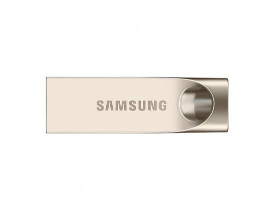 USB 3.0 flash disky Samsung USB 3.0 Flash Disk 64 GB Sagem MUF-64BA/EU