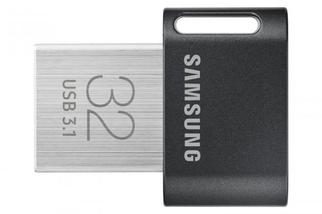 USB 3.1 Samsung USB 3.1 Flash Disk 32GB Fit Plus