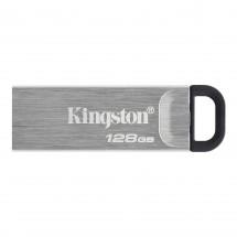 USB flash disk 128GB Kingston DT Kyson, 3.2 (DTKN/128GB)