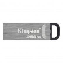 USB flash disk 256GB Kingston DT Kyson, 3.2 (DTKN/256GB)