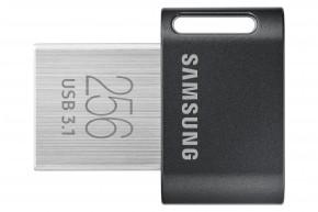 USB flash disk 256GB Samsung, 3.1 (MUF-256AB/APC)