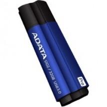 USB flash disk 32GB Adata Superior S102, 3.0 (AS102P-32G-RBL)