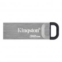 USB flash disk 32GB Kingston DT Kyson, 3.2 (DTKN/32GB)